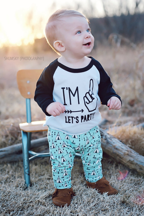 il 570xN.922821079 r5pm - GET INSPIRED   Birthday shirts