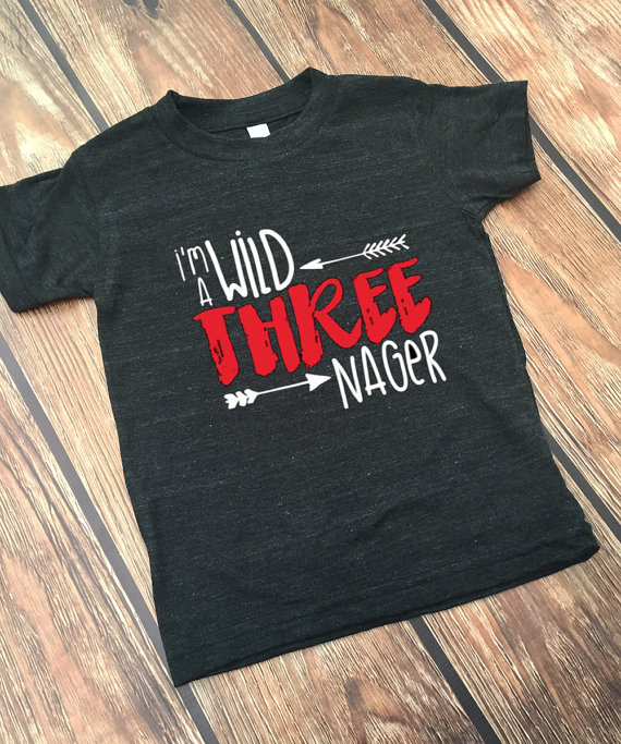 il 570xN.923944320 96p8 - GET INSPIRED   Birthday shirts