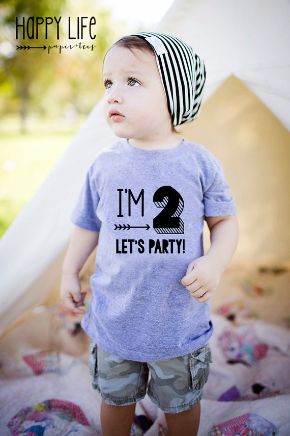 il 570xN.948723674 t484 - GET INSPIRED | Birthday shirts