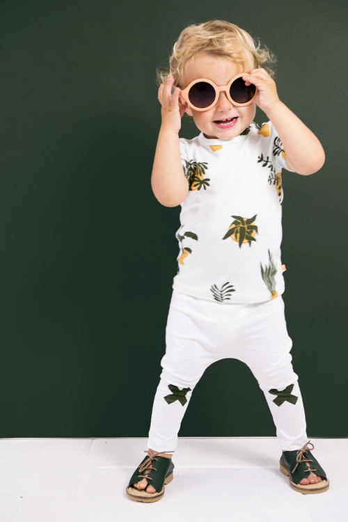 tinycottons ss16 13 - Bon tot  + win a tiny cottons cross pants