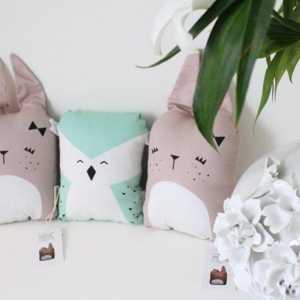 fabelab - unicorns & fairytales