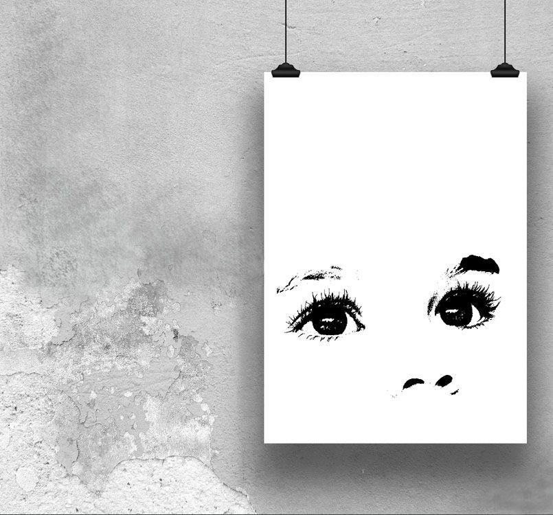 314148 16b9e2fbd2264cf9beebf9d2c0222128 - 414 more|minimalistic prints & posters