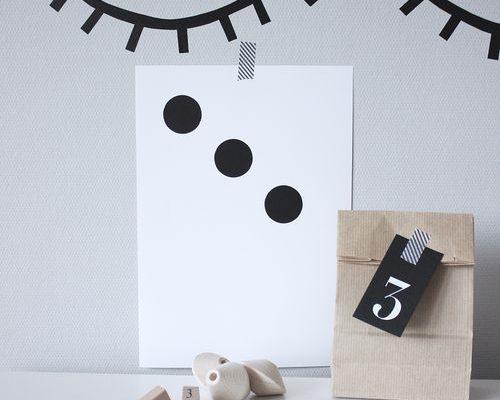 314148 3a41b0b4bb9347858d8707e116eb1576 500x400 - 414 more|minimalistic prints & posters