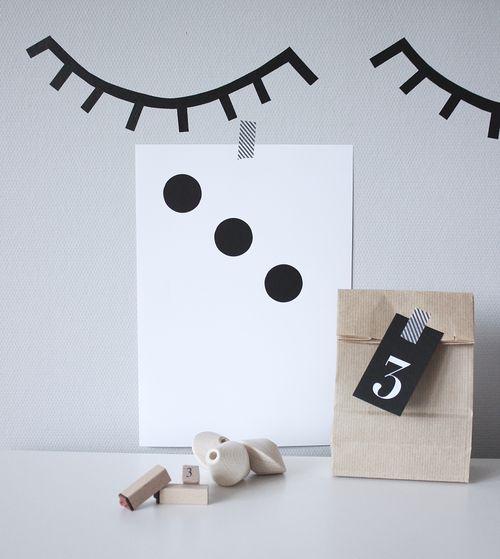 314148 3a41b0b4bb9347858d8707e116eb1576 - 414 more|minimalistic prints & posters