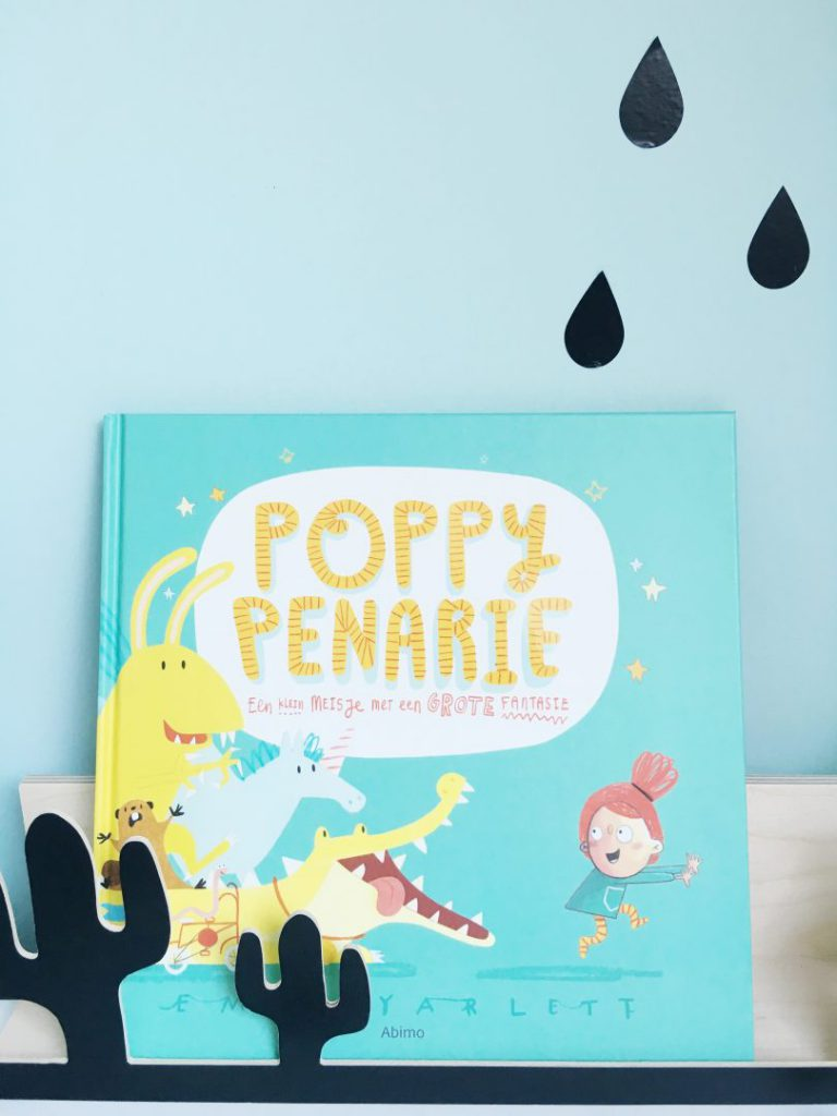 FullSizeRender 1511 768x1024 - Boekentip  Poppy Penarie