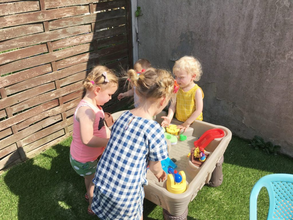 FullSizeRender 1515 1024x768 - Diary 46 | Zonnige dagen en plezier in de tuin!