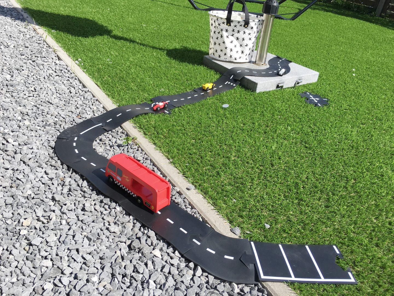 FullSizeRender 1529 - Way to play, de flexibele autobaan!