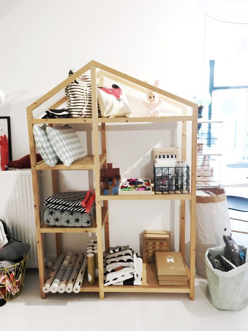 FullSizeRender 1601 - The Shop, de leukste interieurwinkel van België