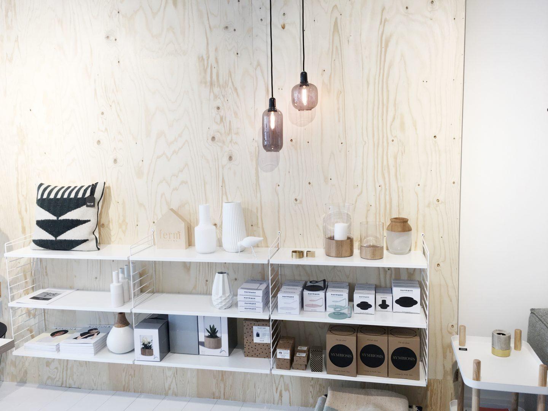 FullSizeRender 1602 - The Shop, de leukste interieurwinkel van België