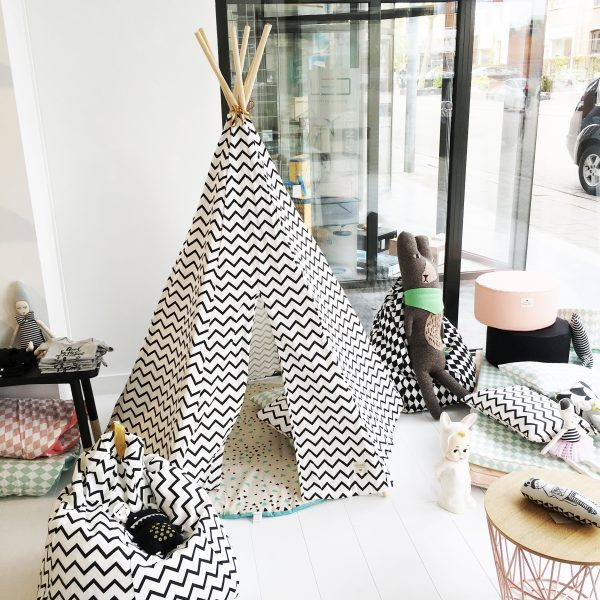 the shop - unicorns & fairytales