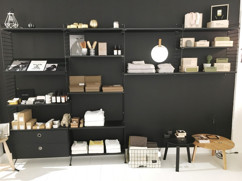 FullSizeRender 1606 - The Shop, de leukste interieurwinkel van België