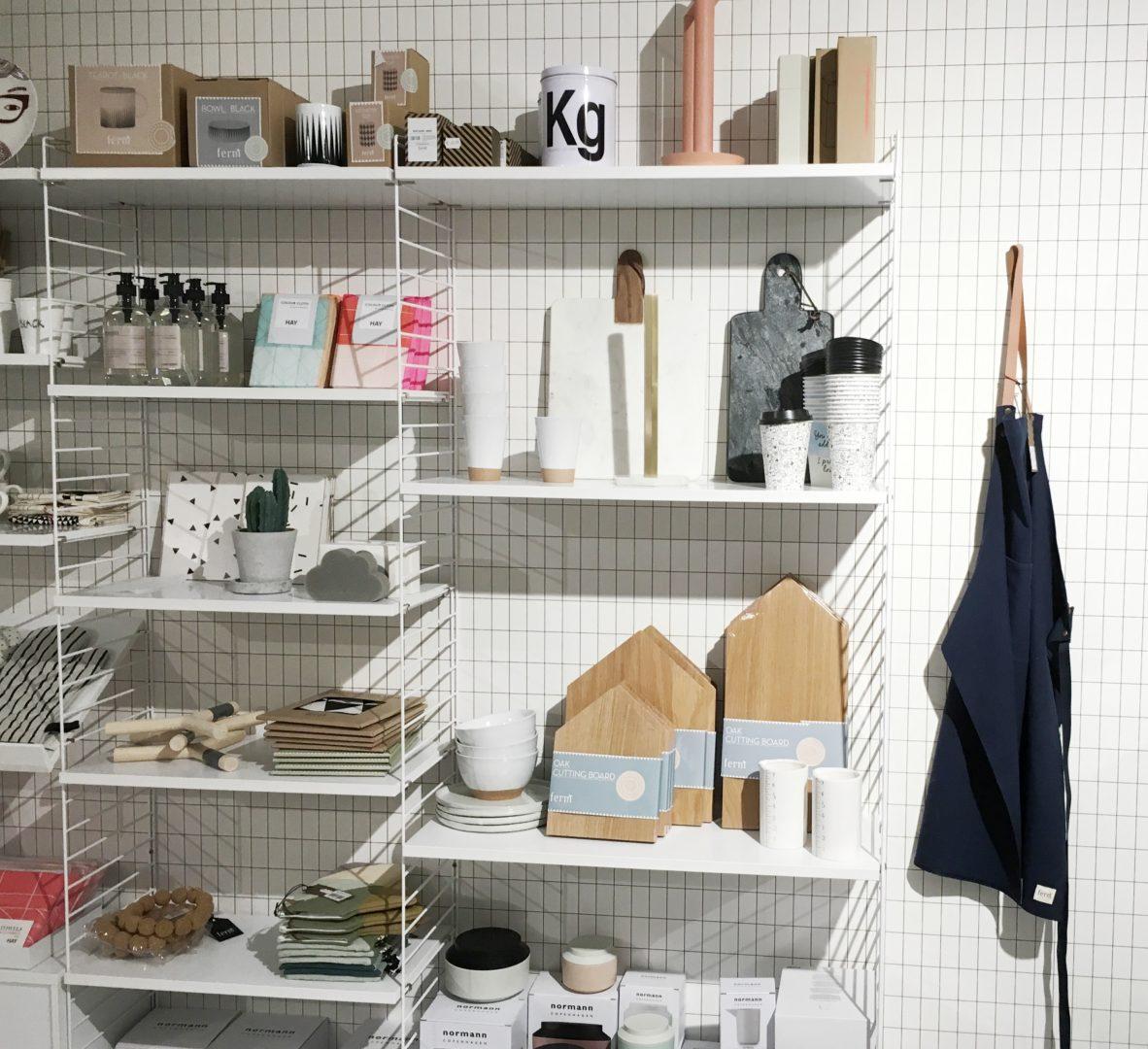 FullSizeRender 1607 - The Shop, de leukste interieurwinkel van België