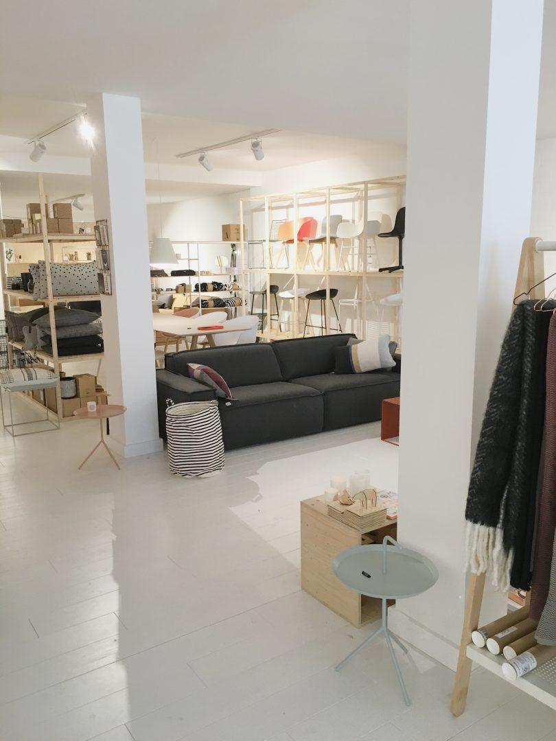 FullSizeRender 1609 - The Shop, de leukste interieurwinkel van België