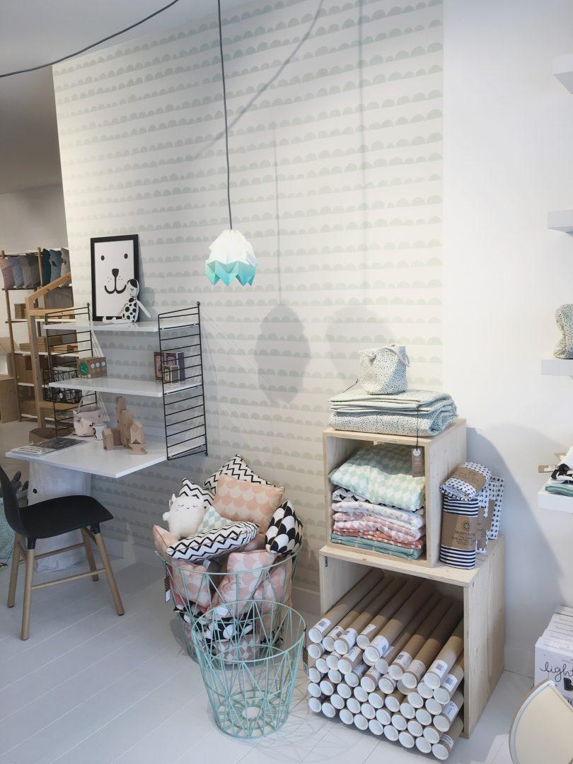 FullSizeRender 1613 - The Shop, de leukste interieurwinkel van België