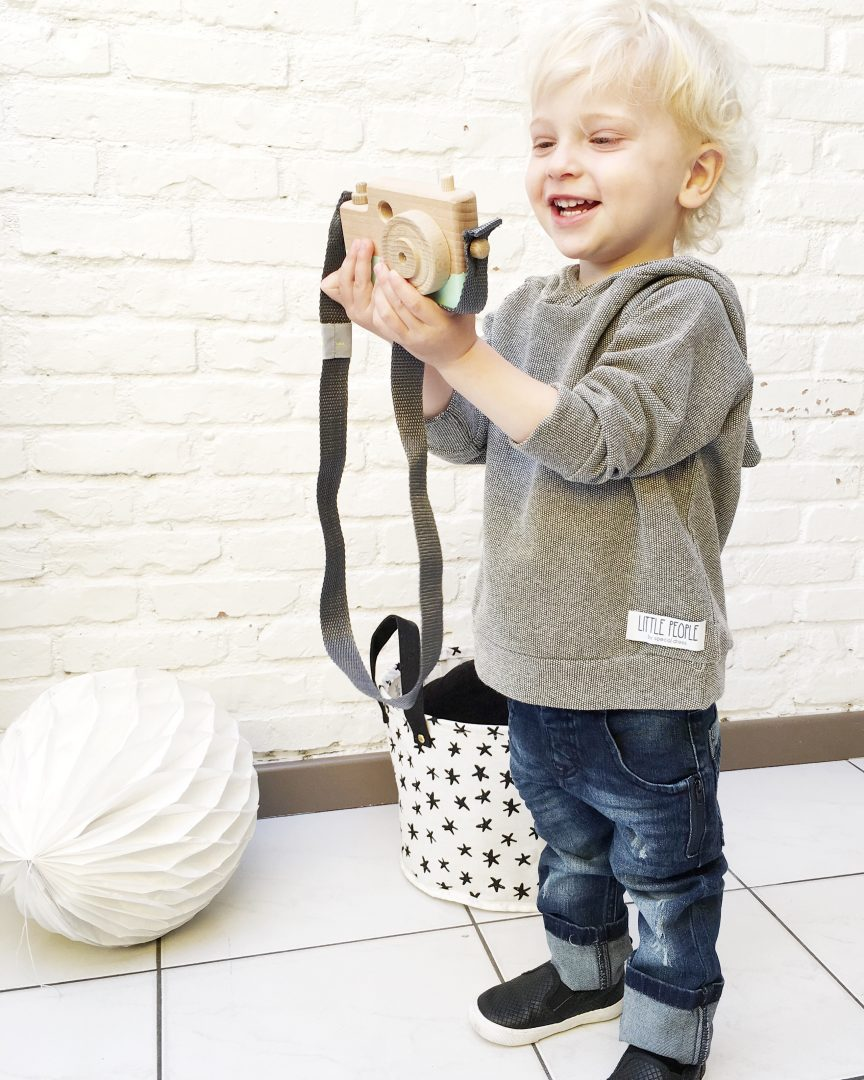 IMG 0400 - Webshoptip | LITTLE PEOPLE by Special Dress