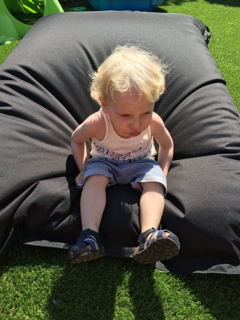 IMG 9990 e1462703019856 768x1024 - Musthave Rucomfy Beanbags