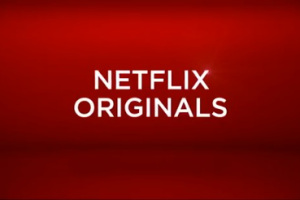 netflix originals - unicorns & fairytales