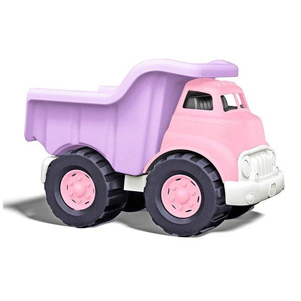 kiep auto - 5x leuk buitenspeelgoed + win