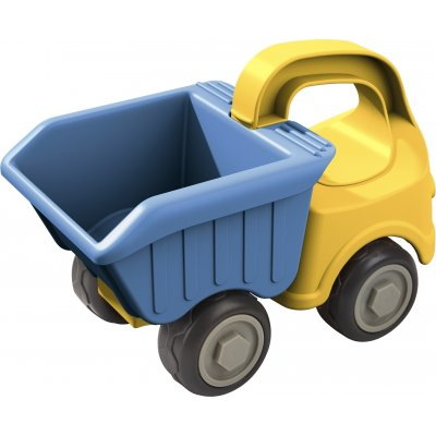 kiepwagen 2 - 5x leuk buitenspeelgoed + win