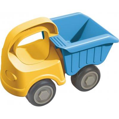 kiepwagen - 5x leuk buitenspeelgoed + win