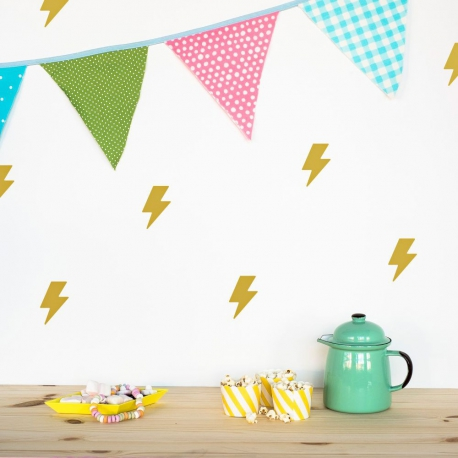 lightnings gold - webshoptip|Em&Moi & win