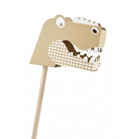 little roar head - webshoptip|Em&Moi & win