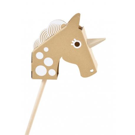 little unicorn - webshoptip|Em&Moi & win