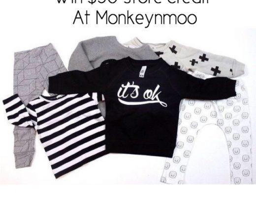 Monkeynmoo - unicorns & fairytales