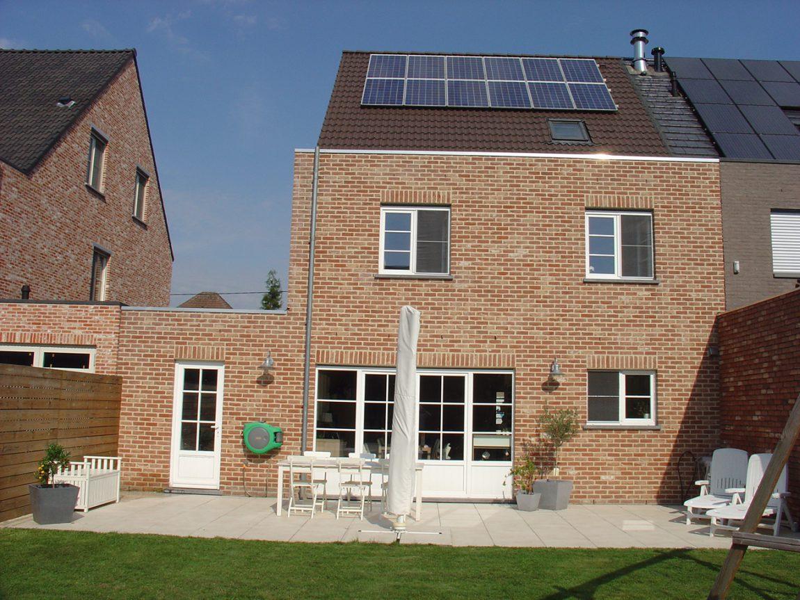 Energiebesparing Tips Huis : Tips voor een energiebesparende woning