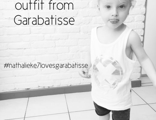 FullSizeRender 1824 520x400 - Win a complete outfit from Garabatisse