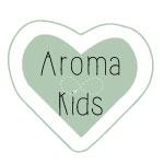 logo 3 - Kindergezondheidswinkel Aromakids + win €50 shopcredit