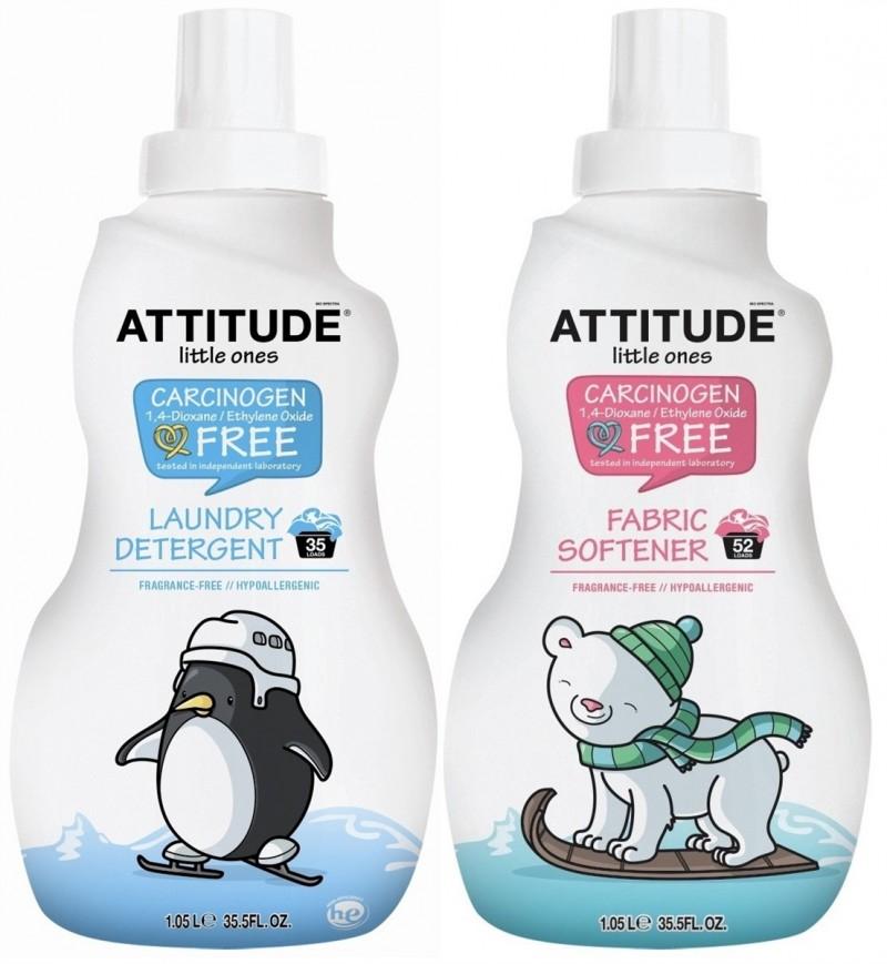 BDL 12033 2 - Wastips met Attitude Living & win