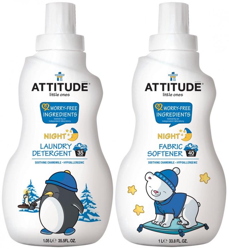 BDL 12039 2 - Wastips met Attitude Living & win