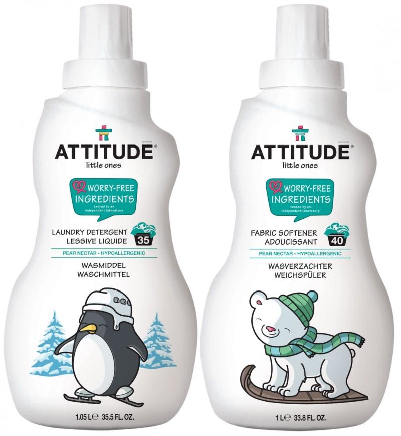 BDL 52038 2 - Wastips met Attitude Living & win