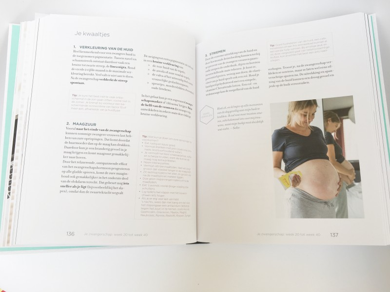 FullSizeRender 1456 - Boekentip | Mama worden