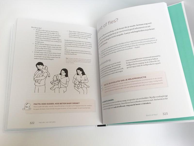 FullSizeRender 1460 - Boekentip | Mama worden
