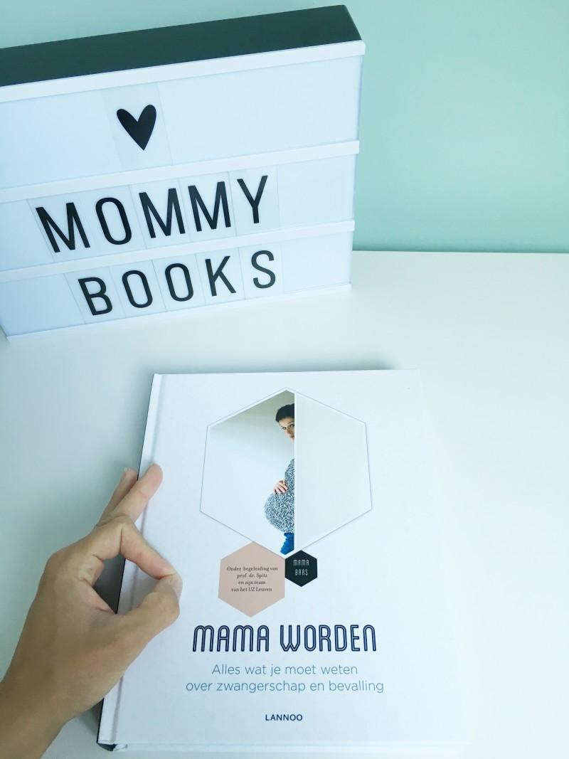 FullSizeRender 1880 - Boekentip | Mama worden