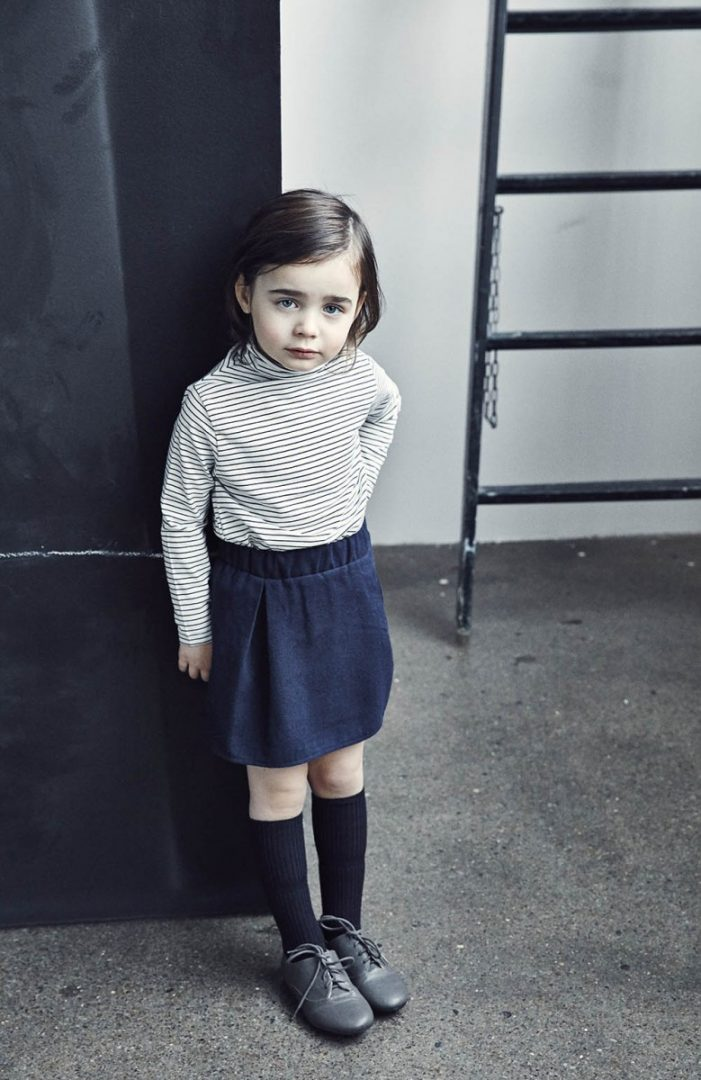 GRO Campaign Aw16 2 - Gro Company   New collection AW 16
