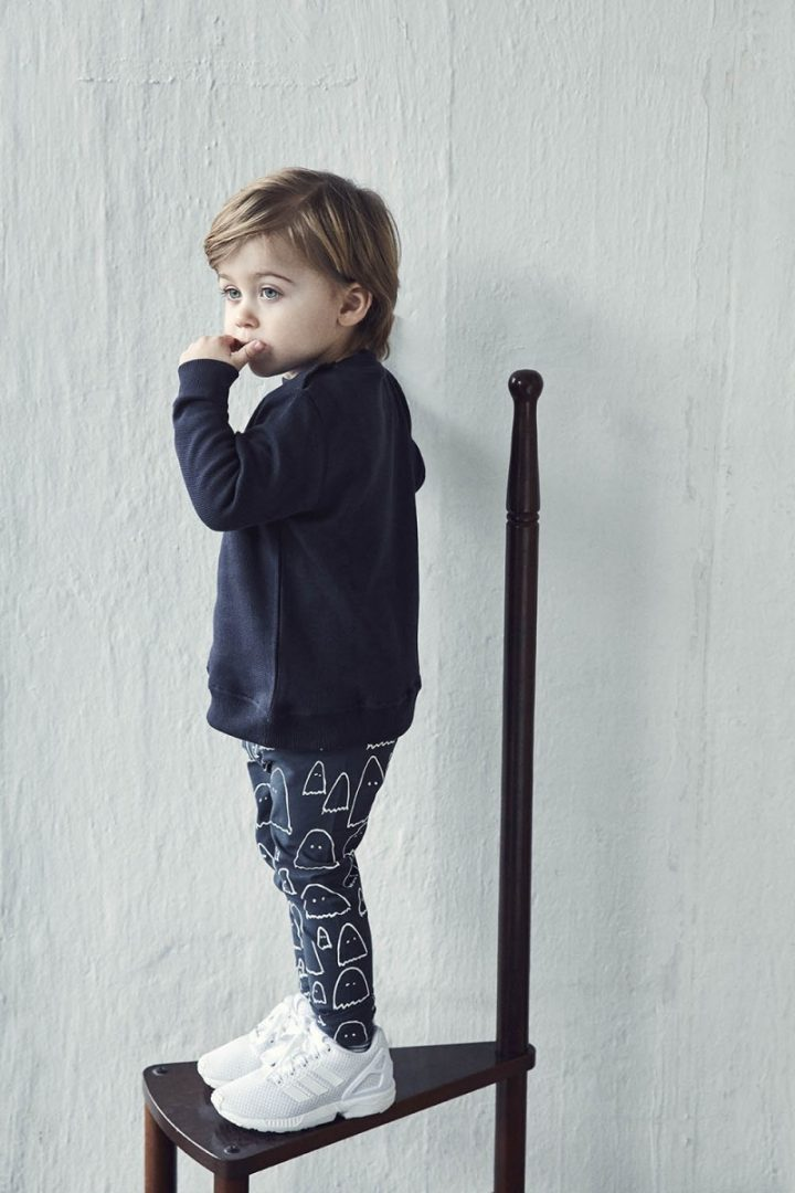 GRO Campaign Aw16 4 - Gro Company   New collection AW 16