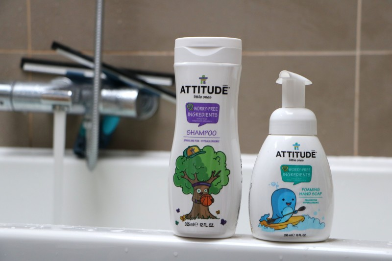 attitude3 - Attitude Living worry-free products  + WIN