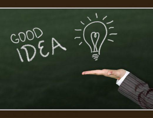 education 548105 960 720 520x400 - Tips om het nieuwe schooljaar goed te starten