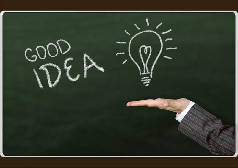 education 548105 960 720 - Tips om het nieuwe schooljaar goed te starten