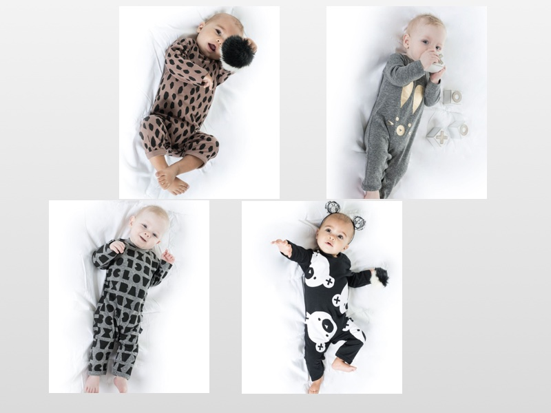 huxbaby 2 - My favourite new collections AW16 -  part one
