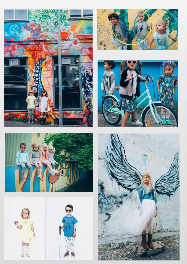 igo indi collage 2 - iglo+indi AW16 & sneak peek SS17