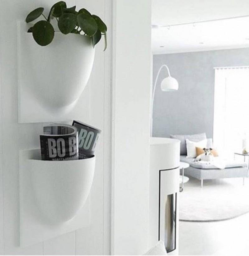 image 12 - Webshoptip for Scandinavian Interior lovers | Nordik Fabrik