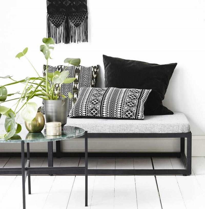 image 5 - Webshoptip for Scandinavian Interior lovers | Nordik Fabrik