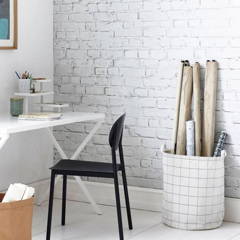image 8 - Webshoptip for Scandinavian Interior lovers | Nordik Fabrik