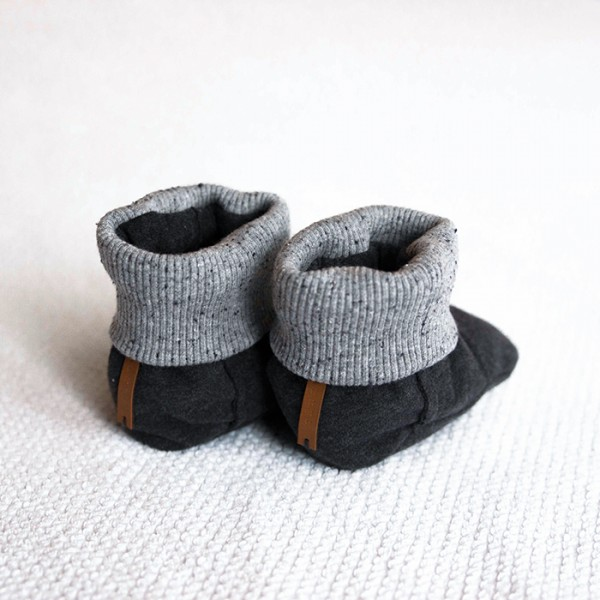 shoesock anthr back 900 600x600 - My favourite new collections AW16 -  part two