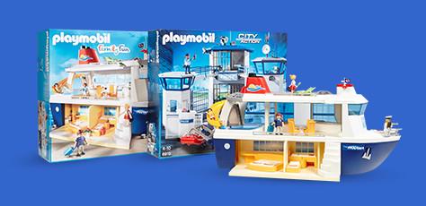 152 07226820 a7d8 48f9 9e38 a85db529993f - Bespaar op pampers en speelgoed met de bulk 10-daagse van Bol !