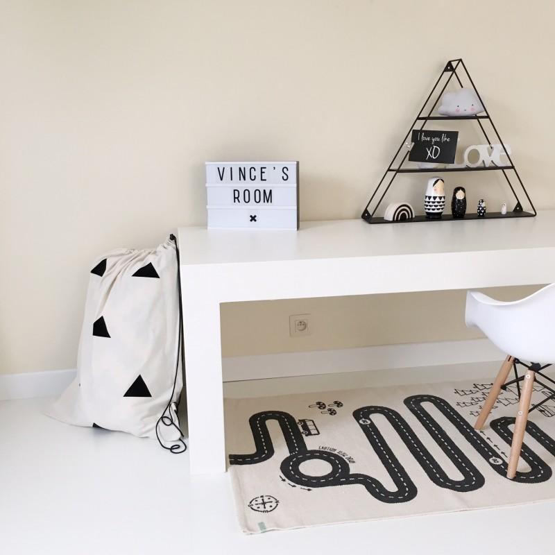 FullSizeRender 100 1 - DIY | Een opbergzak maken met DIY baby + win